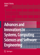 Advances and Innovations in Systems, Computing Sciences and Software Engineering - Khaled Elleithy