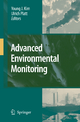 Advanced Environmental Monitoring - Young J. Kim; Ulrich Platt