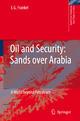 Oil and Security - E.G. Frankel