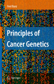 Principles of Cancer Genetics - Fred Bunz