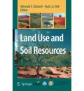 Land Use and Soil Resources - Ademola K. Braimoh