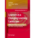 Learners in a Changing Learning Landscape - Muriel Visser-Valfrey