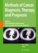 Methods of Cancer Diagnosis, Therapy and Prognosis - M. A. Hayat