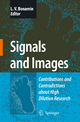 Signals and Images - Leoni Bonamin