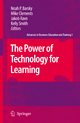 Power of Technology for Learning - Noah P. Barsky; Mike Clements; Jakob Ravn; Kelly Smith