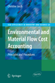 Environmental and Material Flow Cost Accounting - Christine M. Jasch