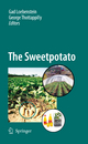 The Sweetpotato - Gad Loebenstein; George Thottappilly