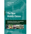The New Middle Classes - Hellmuth Lange