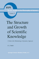 The Structure and Growth of Scientific Knowledge - G.L. Pandit