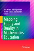 Mapping Equity and Quality in Mathematics Education