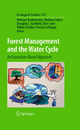 Forest Management and the Water Cycle - Michael Bredemeier; Shabtai Cohen; Douglas L. Godbold; Elve Lode