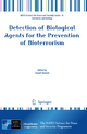 Detection of Biological Agents for the Prevention of Bioterrorism - Joseph Banoub