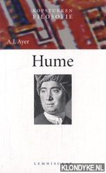 Hume - Ayer, A.J.