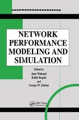 Network Performance Modeling and Simulation