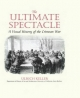 The Ultimate Spectacle - Ulrich Keller