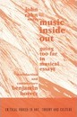 Music Inside Out - John Rahn