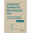 Acupuncture Treatment for Musculoskeletal Pain - Harris Gellman