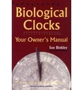 Biological Clocks - Susan Binkley