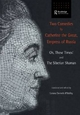 Two Comedies by Catherine the Great, Empress of Russia - Great Catherine II; Lurana Donnels O'Malley
