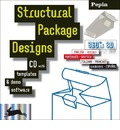 Structural Package Designs - Various