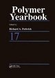 Polymer Yearbook 17 - Richard A. Pethrick