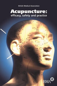 Acupuncture - Board of Science and Education