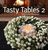 Tasty Tables 2 / druk 1