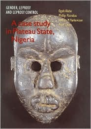 Gender, Leprosy and Leprosy Control - KIT Publishers