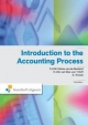 Introduction to the Accounting Process