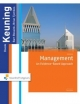 Management: An Evidence-Based Approach, 3rd Edition