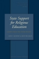 State Support for Religious Education - Anne F. Bayefsky; Arieh Waldman