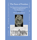 The Faces of Freedom - Marc Kleijwegt