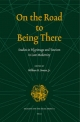 On the Road to Being There - William H. Swatos  Jr.