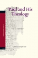 Paul and His Theology - Stanley E. Porter