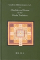 Man d alas and Yantras in the Hindu Traditions - Gudrun Buhnemann