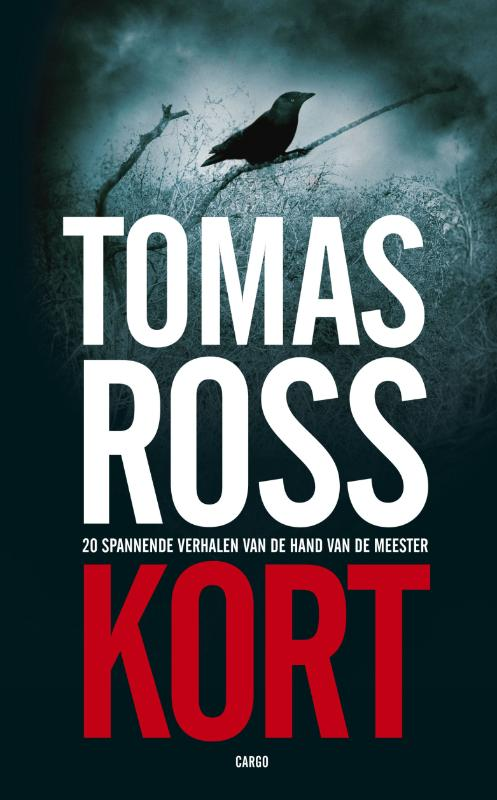 Kort - Thomas Ross, Tomas Ross