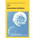 Immunology and Ageing - Nicola Fabris