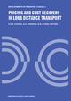 Pricing and Cost Recovery in Long Distance Transport - Mr David Starkie; M. R. Grenning; M. M. Starrs