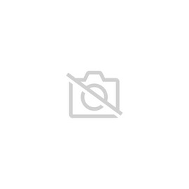Faraday to Einstein: Constructing Meaning in Scientific Theories - N.J. Nersessian