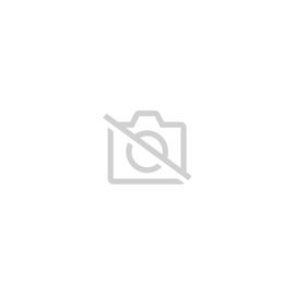 Iconicity in Syntax (Typological Studies in Language) - Unknown