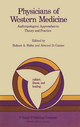 Physicians of Western Medicine - Robert A. Hahn; Atwood D. Gaines