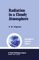 Radiation in a Cloudy Atmosphere - E.M. Feigelson