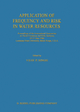 Application of Frequency and Risk in Water Resources - Vijay P. Singh