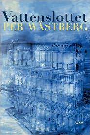 Vattenslottet - Per Wastberg