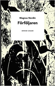 F Rf Ljaren - Magnus Nordin