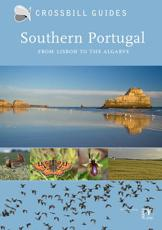 Southern Portugal - Kees Woutersen (author), Dirk Hilbers (author)