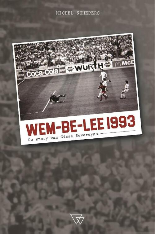 Wem-be-lee 1993