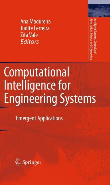 Computational Intelligence for Engineering Systems - Springer Netherland