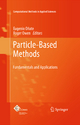 Particle-Based Methods - Eugenio Onate; Roger Owen