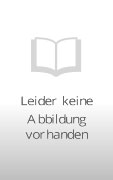 Terahertz and Mid Infrared Radiation als Buch von